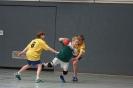 D-Jgd.: Endrunde Landesmeisterschaft in Greifswald (05.05.2013)