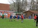 B-Jgd.: Rasenturnier in Ahrensburg (27.04.2013)
