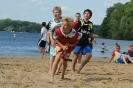 Beachhandball am Zippendorfer Strand (22.06.2013)