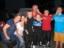 C-Jgd.: Alstertal-Turnier in Hamburg (18.08.2012)