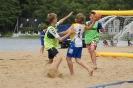 C-Jgd. Beachhandball am Zippendorfer Strand (23.und 24.06.2012)
