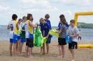 C-Jgd. Beachhandball am Zippendorfer Strand (23. und 24.06.2012)