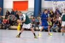 D-Jgd.: Endrunde Landesmeisterschaft in NBR (10.05.14)