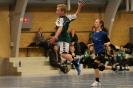 D-Jgd.: Kolding Kempa Cup (29.03.-01.04.2013)