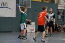 D-Jgd.: LM-Vorrunde in Ahlbeck (13.04.2013)