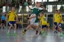 D-Jgd.: Ostdeutsche Meisterschaft in Dessau (21./ 22.06.14)