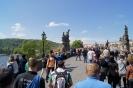 D-Jgd.: Osterturnier in Prag (17.04.14 - 21.04.14)