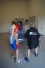D-Jgd.: Trainingslager am Ruppiner See (24.08.-26.08.2012)