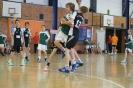 D-Jgd.: Warnemünde-Cup (09./10.06.2012)