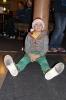 D-Jgd.: Weihnachtsfeier im belasso (19.12.2013)