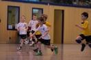 F-Jgd.: Turnier in Parchim (07.04.2013)