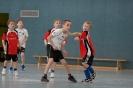F-Jgd.: Turnier in Schwerin am 03.03.2013