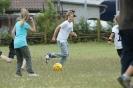 Saisonausklang (15.06.2012)