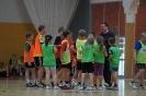 Trainingslager der E- und D-Jgd. in Leezen (10.-11.08.2013)
