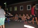 Trainingslager Güstrow mJC, mJB (Juli/August 13)